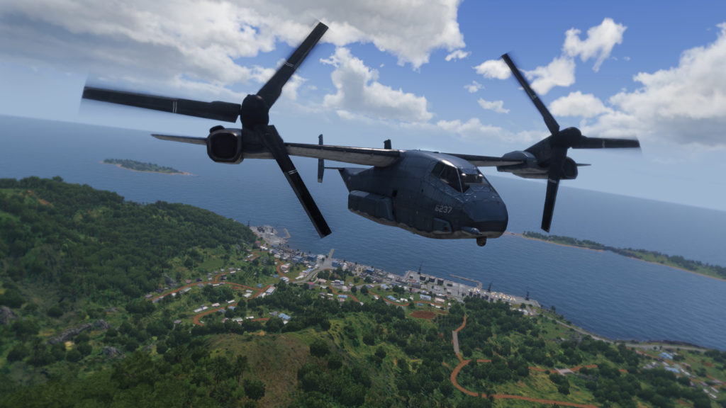arma3_apex_screenshot_03