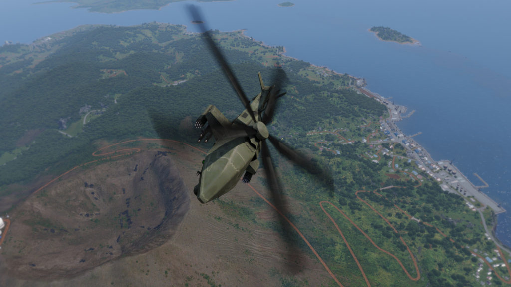 arma3_apex_screenshot_08