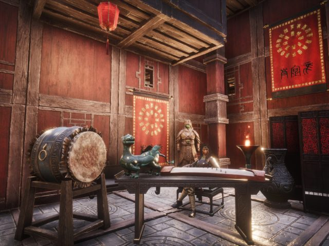 conan_exiles_imperial_east_pack_4